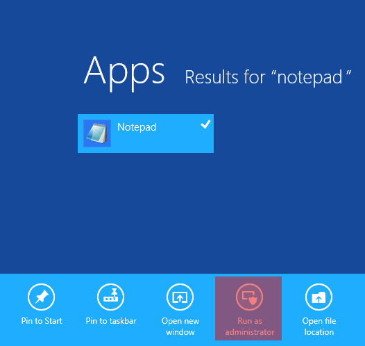 Win8_Notepad